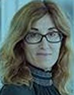 Montse Charle<br>Directora de Recursos Econòmics<br>Barcelona Activa