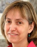 "Nuria Castell<br>Associate Professor<br>UPC<br><p><img alt="""" src=""https://www.barcelonadot.com/wp-content/uploads/2021/06/linkedin-icono.png"" style=""width: 40px; height: 40px;"" /></p>"