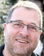 "Oriol Ferran<br>Cap de Comunicació<br>Ajuntament d'Arenys de Mar<br><p><img alt="""" src=""https://www.barcelonadot.com/wp-content/uploads/2021/06/linkedin-icono.png"" style=""width: 40px; height: 40px;"" /></p>"