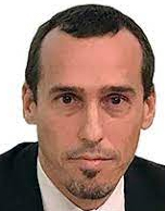 "Oriol Torruella<br>Director<br>Agencia de Ciberseguretat de Catalunya<br><p><img alt="""" src=""https://www.barcelonadot.com/wp-content/uploads/2021/06/linkedin-icono.png"" style=""width: 40px; height: 40px;"" /></p>"