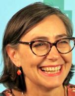 "Pilar Conesa<br>CEO<br>anteverti<br><p><img alt="""" src=""https://www.barcelonadot.com/wp-content/uploads/2021/06/linkedin-icono.png"" style=""width: 40px; height: 40px;"" /></p>"