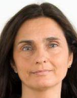 "Raquel Egea<br>Experta en Innovación<br><p><img alt="""" src=""https://www.barcelonadot.com/wp-content/uploads/2021/06/linkedin-icono.png"" style=""width: 40px; height: 40px;"" /></p>"