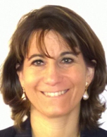 Sonia Cañizares