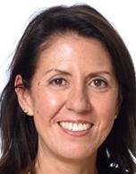 "Susana Prado<br>Directora General<br>INETUM <br><p><img alt="""" src=""https://www.barcelonadot.com/wp-content/uploads/2021/06/linkedin-icono.png"" style=""width: 40px; height: 40px;"" /></p>"