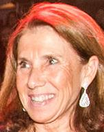"Tere Serra<br>Socia fundadora y CEO<br>TESEM ATC<br><p><img alt="""" src=""https://www.barcelonadot.com/wp-content/uploads/2021/06/linkedin-icono.png"" style=""width: 40px; height: 40px;"" /></p>"