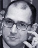 Vicente Atienza