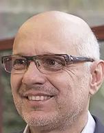 Xavier Azemar