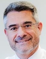 Xavier Casajoana