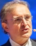 "Xavier Marcet<br>Founder and President<br>Barcelona Drucker Society<br><p><img alt="""" src=""https://www.barcelonadot.com/wp-content/uploads/2021/06/linkedin-icono.png"" style=""width: 40px; height: 40px;"" /></p>"