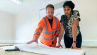 Mujeres ingenieras: construyendo nuevos caminos