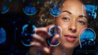 El Instituto de las Mujeres impulsa la financiación de empresas innovadoras lideradas por mujeres