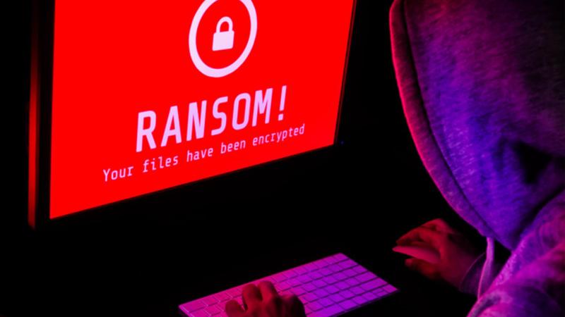 Todo sobre REvil: la banda de ransomware que aterroriza al mundo empresarial