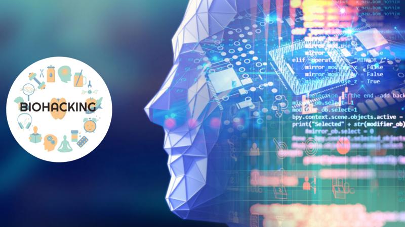 Ciencia y tecnología: la revolución del 'biohacking' para transformar nuestros cuerpos mediante chips
