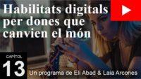 Women Approved. Capítol 13: Habilitats digitals per dones que canvien el món