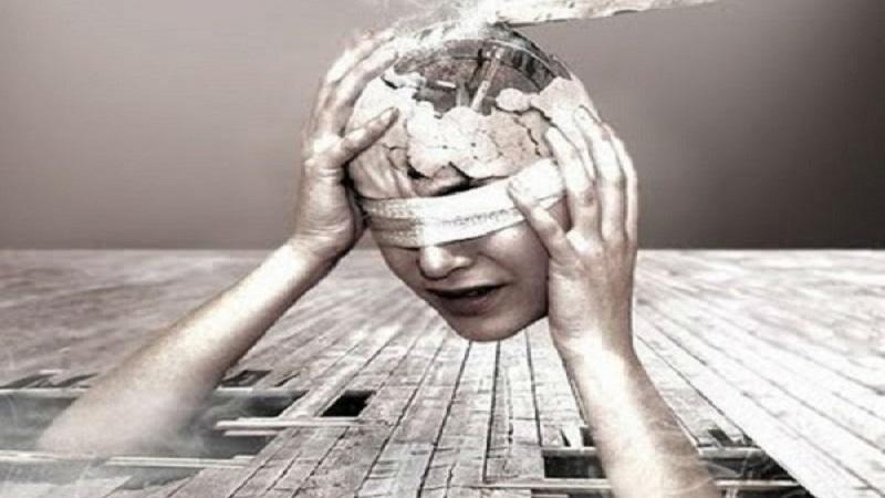 VIDA SANA / ¿Qué es realmente el estrés?