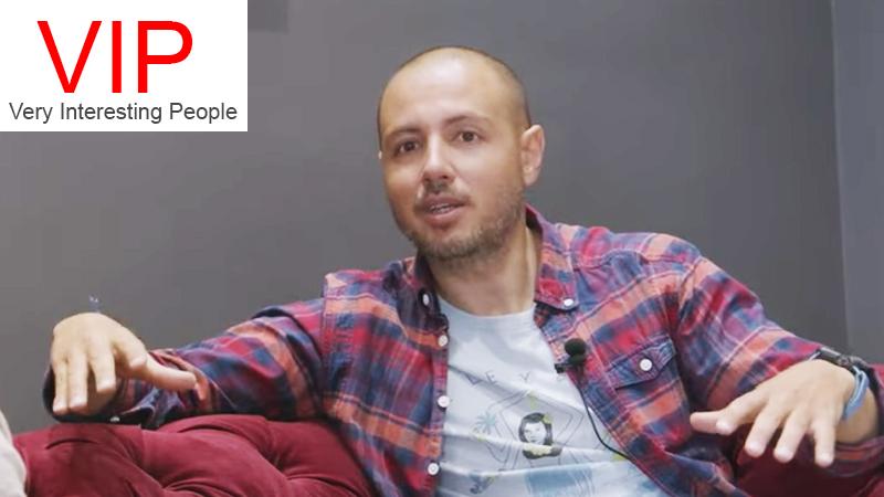 Entrevista a a Jordi Tura, CEO y fundador de Xkelet Easylife