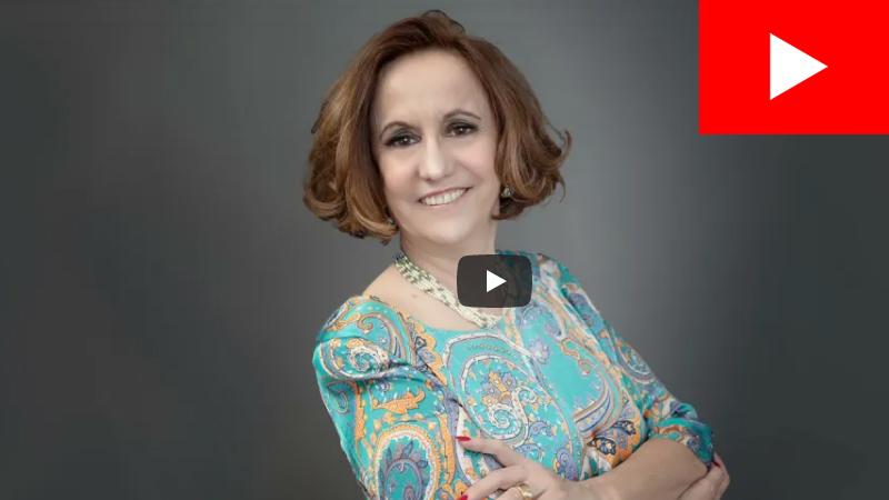 DigitalES felicita a Inmaculada Sánchez Ramos por el premio Pioneras IT del COIT