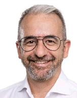 "Josep Ginesta<br>Secretari general <br>Pimec<br><p><img alt="""" src=""https://www.barcelonadot.com/wp-content/uploads/2021/06/linkedin-icono.png"" style=""width: 40px; height: 40px;"" /></p>"