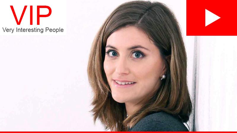 Per què hi ha tan poques dones en el sector TIC? / Laia Arcones
