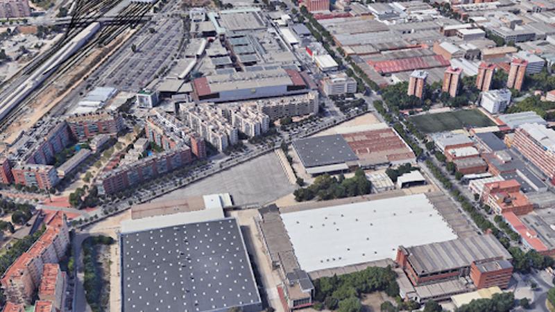 6 millones de euros para mejorar la competitividad de las pymes de Barcelona