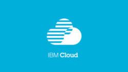 IBM crea su primera región 'cloud' en España