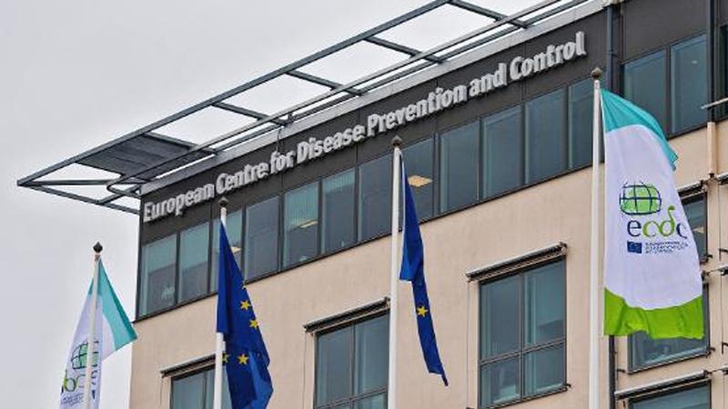 NEWS / Unión Europea de la Salud: mejor prevención de enfermedades y más cooperación