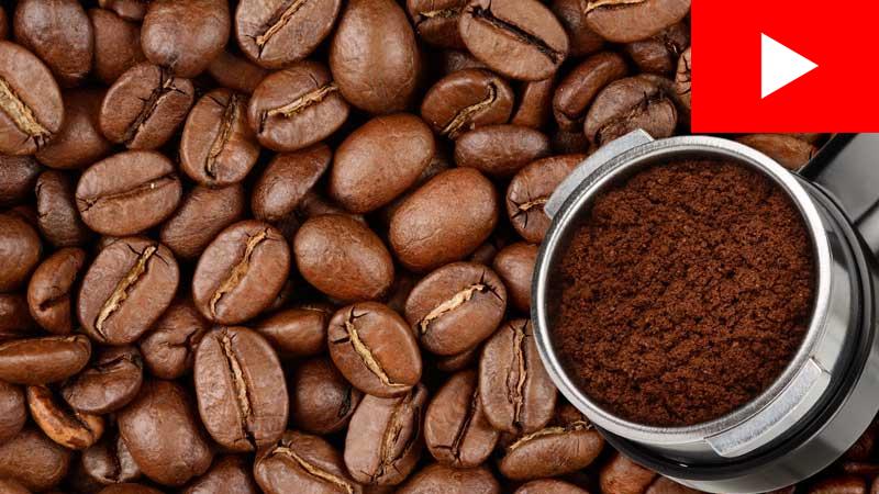 Finlandia desarrolla un café de laboratorio que sabe como el normal