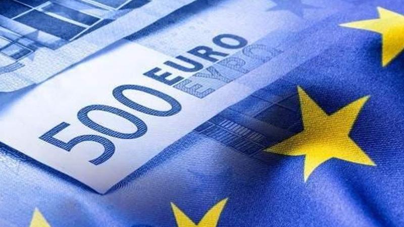 Catalunya recibirá 682,4 millones de los recursos React-UE de los fondos europeos hasta 2023