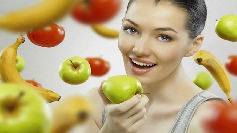 VIDA SANA / Acelerar el metabolismo ayuda a mantener el peso ideal