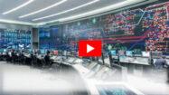 Comienza la acción:  Europa y EEUU contra el poder tecnológico de China