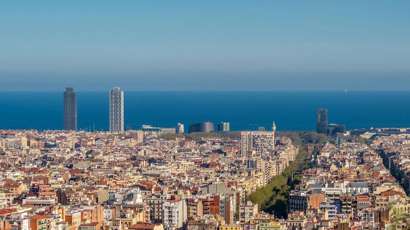 Barcelona treballa amb els clústers de ciutat i àrea metropolitana en el creixement i la competitivitat empresarial