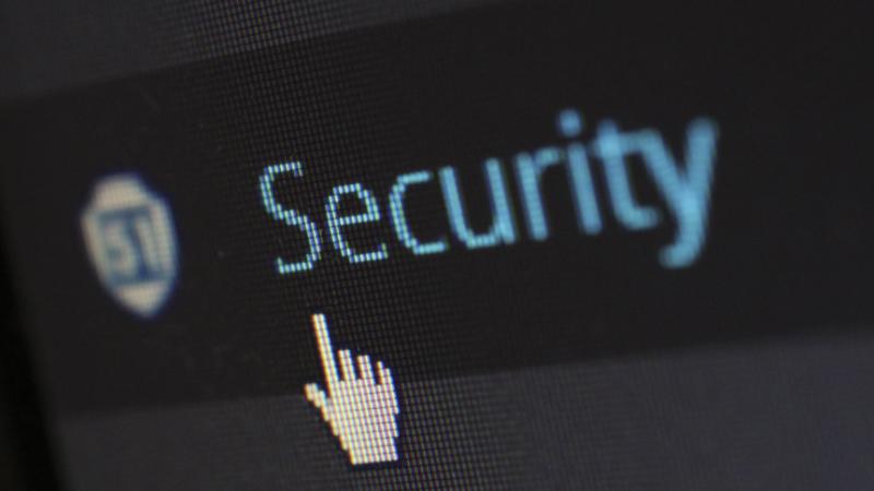 Catalunya rep un 16,94% dels atacs cibernètics de tot l'Estat