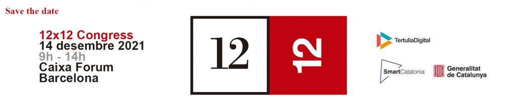 BANNER SAVE TEH DATE 12X12 2021 EN LA HOME DE BARCELONADOT copia