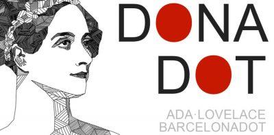 DONA DOT 2