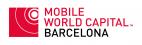MWCapital Barcelona