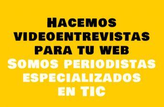 banner-videoentrevistas online Twitter